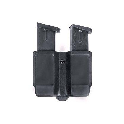 Blackhawk: Double Mag Case Double Stack