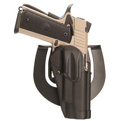 Blackhawk: Sportster Standard CQC Concealment Holster