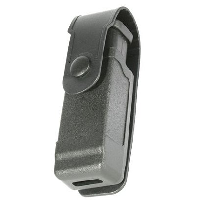 Blackhawk: Tactical Mag Pouch with Flap