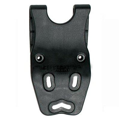 Blackhawk: Jacket Slot Belt Loop w/Screws
