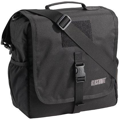 BlackHawk: Stealth Enhanced Battle Bag