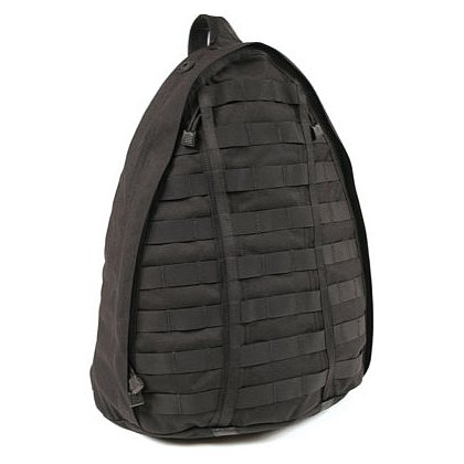 BlackHawk Sling Backpack