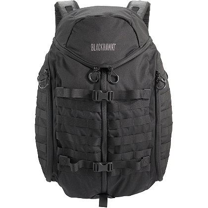BlackHawk: YOMP pack