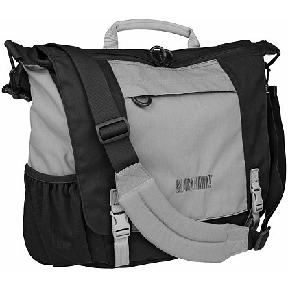 BlackHawk: Courier Bag