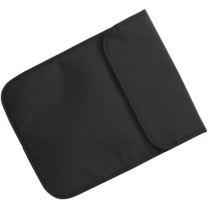 BlackHawk: Under the Radar Laptop Sleeve RFID Shielded