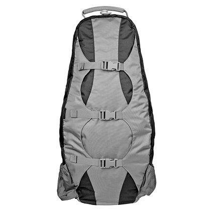 BlackHawk Diversion Carry Board Pack