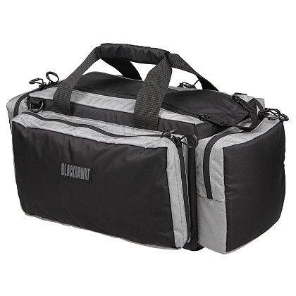 BlackHawk: Diversion Carry Range Pack
