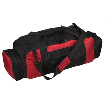 BlackHawk: Diversion Carry Workout Bag