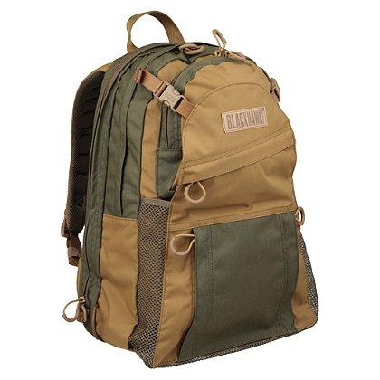 BlackHawk Diversion Carry Backpack