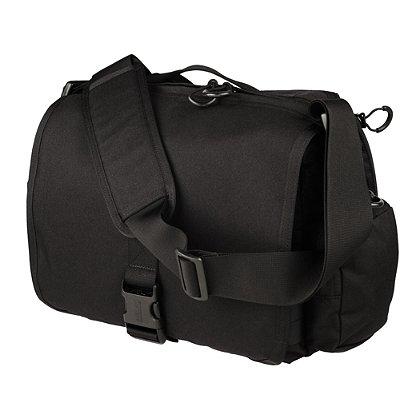 BlackHawk Diversion Carry Courier Bag