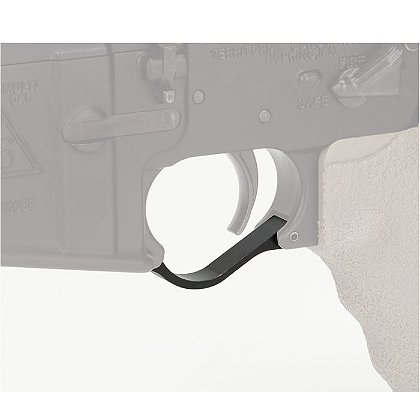 BlackHawk: AR15/M16 Oversized Trigger Guard