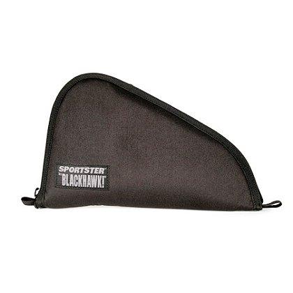 Blackhawk: Sportster Pistol Rug