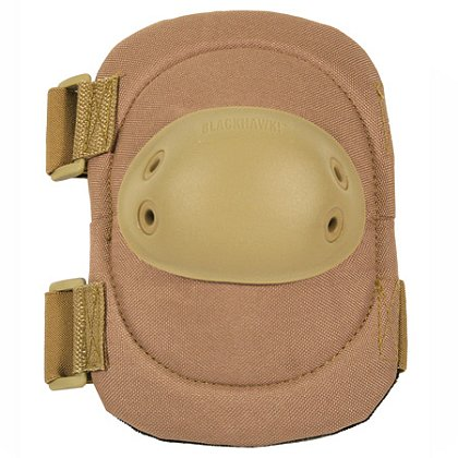 Blackhawk Advanced Tactical Elbow Pads, V.2
