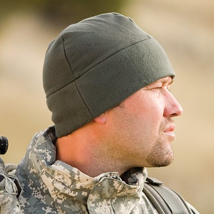 Blackhawk ECW Low-Profile Watch Cap