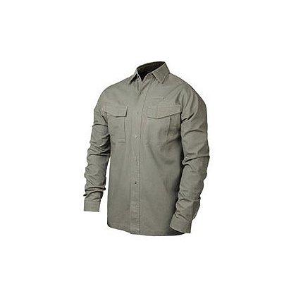BLACKHAWK Warrior Wear Lightweight Tactical Shirt, Long Sleeve