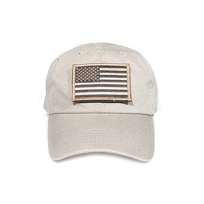 BLACKHAWK: Warrior Wear Contractor's Cap