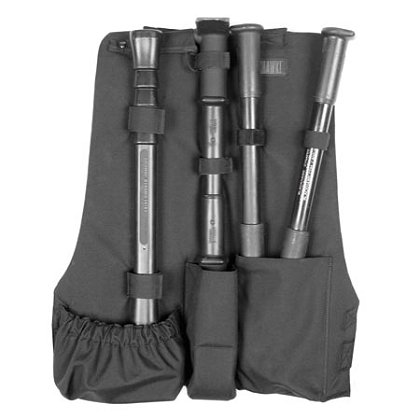 BlackHawk Tactical Backpack Entry Tools Kit