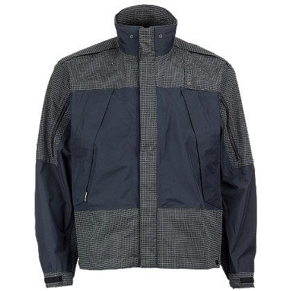 Blauer Supershell Crosstech Jacket