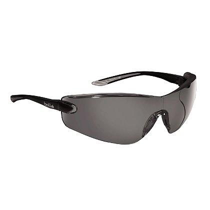 Bolle: Cobra Safety Glasses