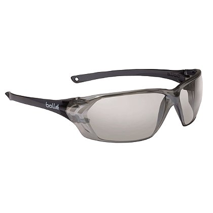 Bolle: Prism Safety Glasses