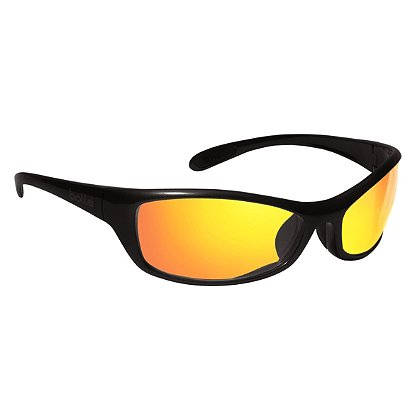 Bolle Spider Safety Glasses