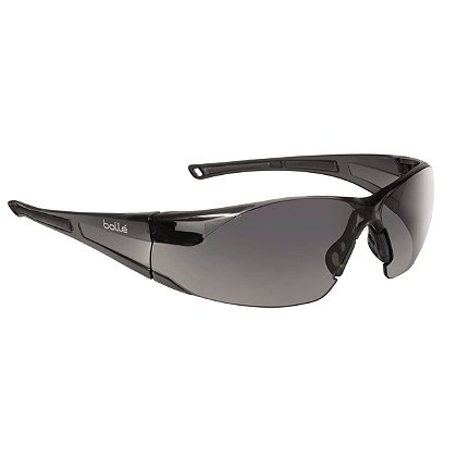 Bolle Rush Safety Glasses