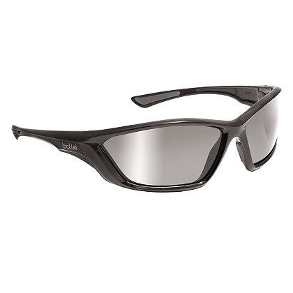 Bolle: SWAT Tactical Sunglasses