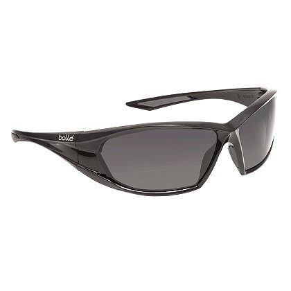 Bolle Ranger Tactical Sunglasses