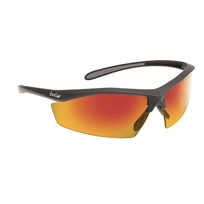 Bolle: Sentinel Tactical Sunglasses