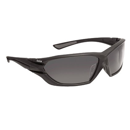 Bolle Assault Tactical Sunglasses
