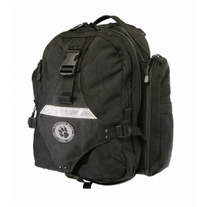 Wolfpack Gear: USAR Mission Back Pack