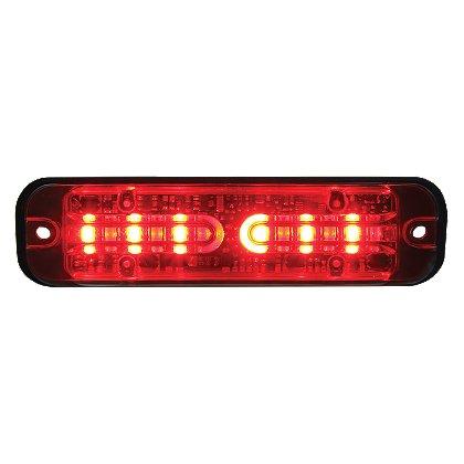 Code 3: Citadel LED Light Series