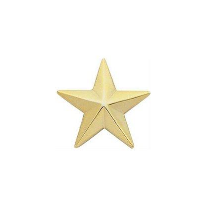 Smith & Warren Collar Star, .94
