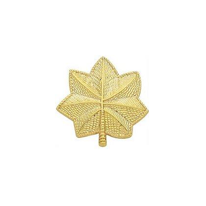 Smith & Warren: Oak Leaf Cluster, 1.11