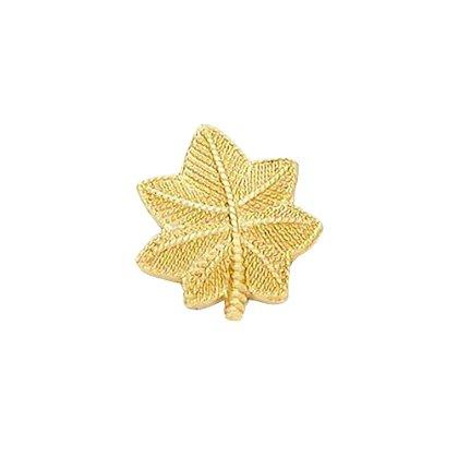 Smith & Warren: Oak Leaf Cluster, .83