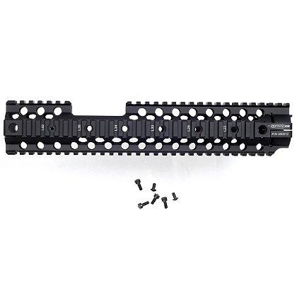 "Centurion Arms: C-4 FSP Rail System, 12"""