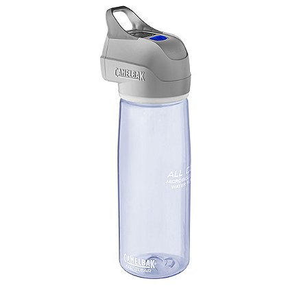 CamelBak: All Clear Purification Water Bottle System