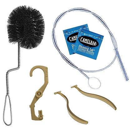 CamelBak Mil Spec Antidote Cleaning Kit