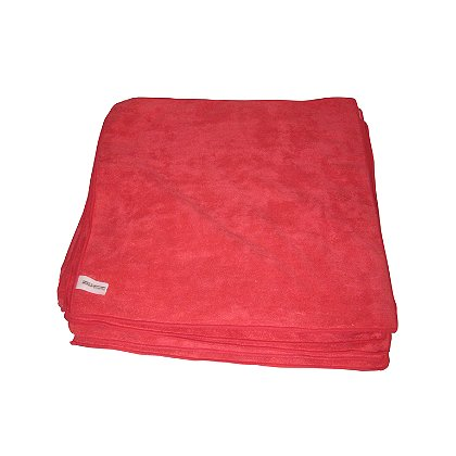 Chief's Choice 12 Pack MicroFiber Towels