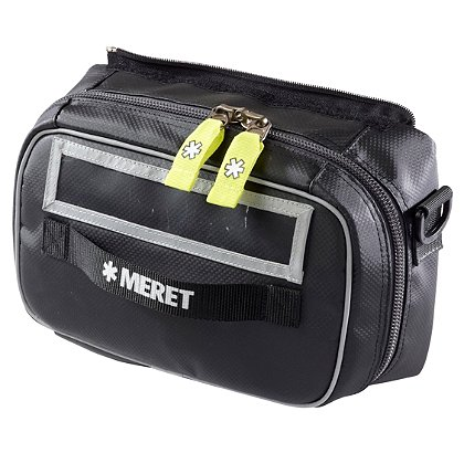 Meret: XTRA ICB Infection Control Fill Pack Module (TS Ready)