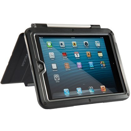 Pelican: Vault Case for iPad Mini