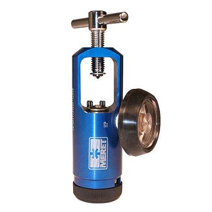Meret: CG870 Mini Oxygen Regulator