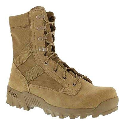 """Reebok: Spearhead US 8"""" Men's Boots"""