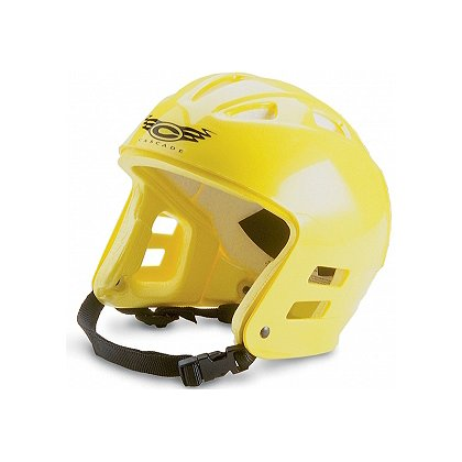 CMC Cascade Swiftwater Rescue Helmet