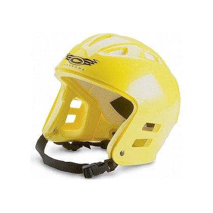 CMC: Cascade Swiftwater Rescue Helmet