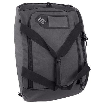 CMC Personal Gear Bag