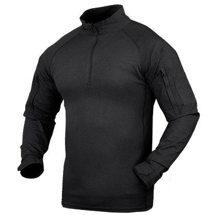 Condor: Combat Shirt