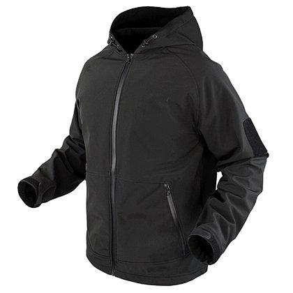 Condor: Prime Softshell Jacket