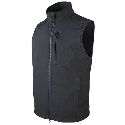 Condor: Core Softshell Vest