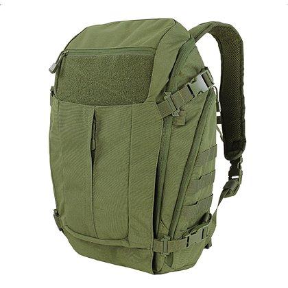Condor: Solveig Assault Pack